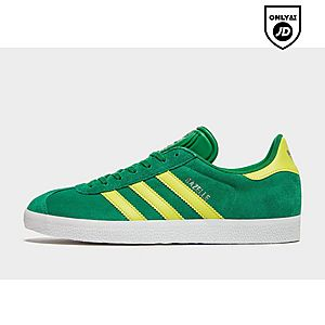 buy popular 960b3 6ed55 adidas Originals Gazelle ...