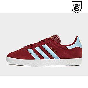 859e3ebab4d20 Men - Adidas Originals Mens Footwear