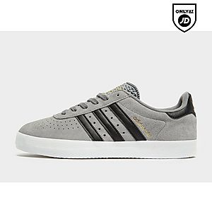 best loved 848cd 69850 adidas Originals 350 ...