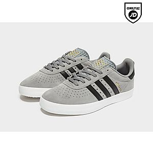hot sale online 625f5 6f022 adidas Originals 350 adidas Originals 350