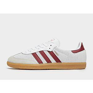 ef4188082abf1 Men - Adidas Originals Trainers