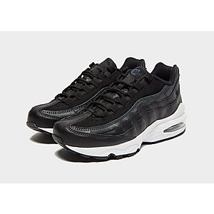 86152737a637 Nike Air Max 95 Junior Nike Air Max 95 Junior