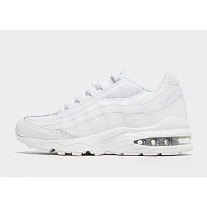 2e50092177f3 Kids - Nike Junior Footwear (Sizes 3-5.5)