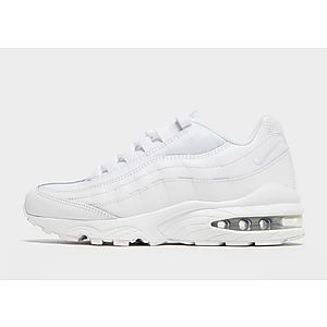 34274da6e6d66 Kids - Nike Junior Footwear (Sizes 3-5.5)