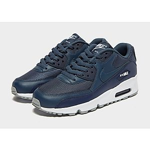 sale retailer 82aa9 a6a79 Nike Air Max 90 Junior Nike Air Max 90 Junior