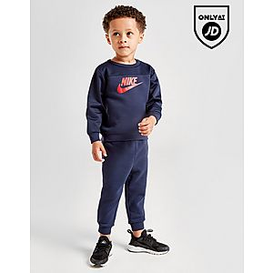 Baby Boys 12 To 18 Mths Tracksuit Bottom X 3 Baby & Toddler Clothing Clothing, Shoes & Accessories