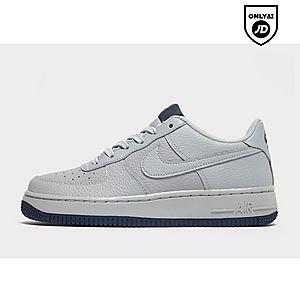 super popular 4745f 6bcb3 Kids - Nike Air Force 1   JD Sports
