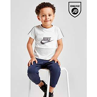 d75fd08617b Infants Clothing (0-3 Years) - Only Show Latest Items | JD Sports