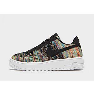 98bc4a07393d Kids - Nike Junior Footwear (Sizes 3-5.5)