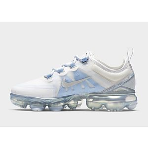 92a4505040f31 Nike Air VaporMax 2019 Junior ...