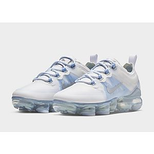 98fd26608fa932 Nike Air VaporMax 2019 Junior Nike Air VaporMax 2019 Junior