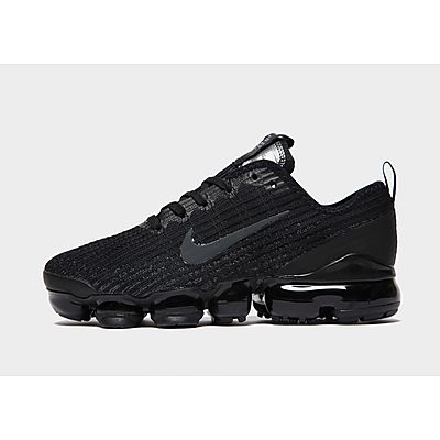 Nike Air VaporMax Flyknit 3 júnior