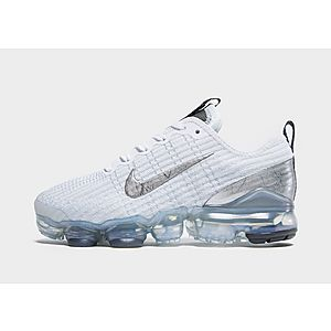 new style f7a24 4b6ba Nike Air VaporMax Flyknit 3 Junior ...