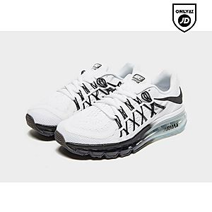 fe3e3b8d1563 Nike Air Max 2015 Junior Nike Air Max 2015 Junior