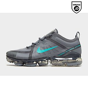 342ba5bb4 Nike Air VaporMax 2019 ...
