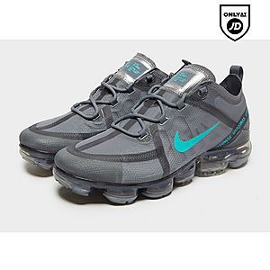 wholesale dealer 2c649 7a13a Nike Air VaporMax 2019 Nike Air VaporMax 2019