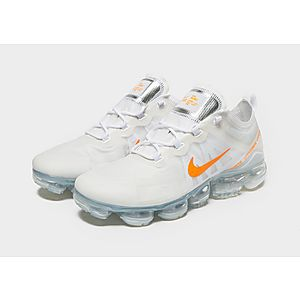 72b99db89e1 Nike Air VaporMax 2019 Nike Air VaporMax 2019