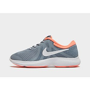 9e748c0eaba Nike Revolution 4 Junior ...