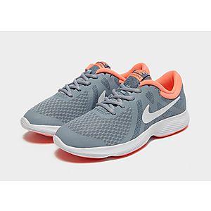 e3c2be3209c Nike Revolution 4 Junior Nike Revolution 4 Junior