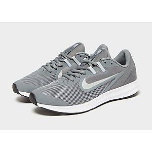 987d6c446a4b Nike Downshifter 9 Junior Nike Downshifter 9 Junior