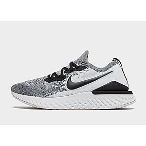 best sneakers 8891c f7126 Nike Epic React Flyknit 2 ...
