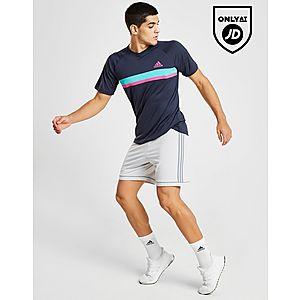 da56d86b255 adidas Squadra 17 Shorts ...