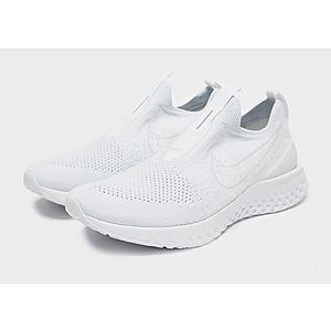 bca93dbe15a7 Nike Epic React Phantom Nike Epic React Phantom