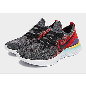 07803fb094f74 Nike Epic React Flyknit 2 Nike Epic React Flyknit 2