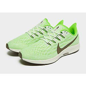 new arrival d5a2c 5e4af Nike Air Zoom Pegasus 36 Nike Air Zoom Pegasus 36