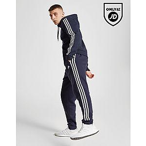 35853b767a91 adidas 3-Stripes Track Pants ...