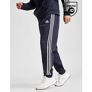 7e2c51ba6183 ... adidas 3-Stripes Track Pants