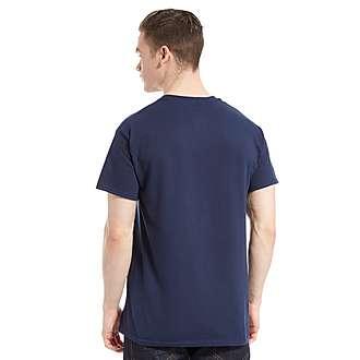 Official Team Tottenham Hotspur T-Shirt