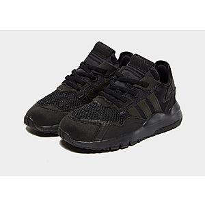 508befb584dc adidas Originals Nite Jogger Infant adidas Originals Nite Jogger Infant