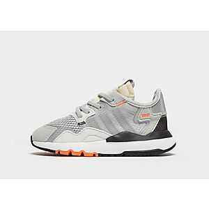 c90a3b0c4b5e adidas Originals Nite Jogger Infant ...