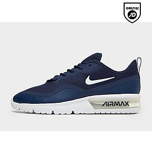 6539c1f7499 Nike Air Max Sequent 4.5 ...