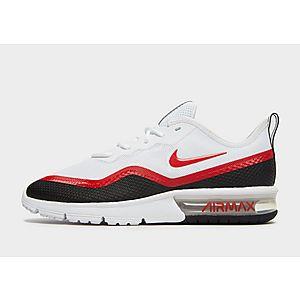 online retailer b711b b36e6 Nike Air Max Sequent 4.5 SE ...