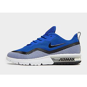 online retailer 1f0fe 9ccd1 Nike Air Max Sequent 4.5 SE ...