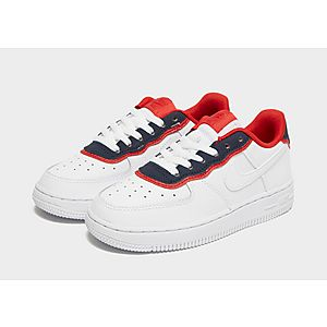 994cc8a3bcacc ... Nike Air Force 1 Low Children
