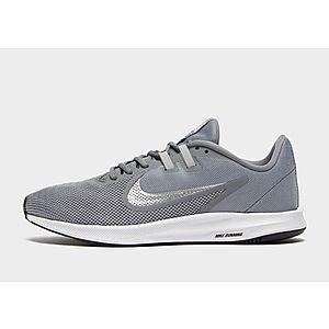 3c2f463ad Nike Downshifter 9 ...