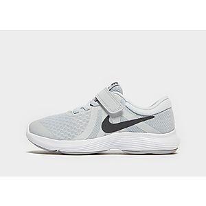 detailing 95ba8 fc538 Nike Revolution 4 Children ...