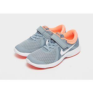 3cfb99e51571 Nike Revolution 4 Children Nike Revolution 4 Children