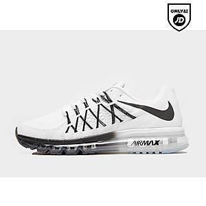 ccab4f2b6b Nike Air Max 2015 ...