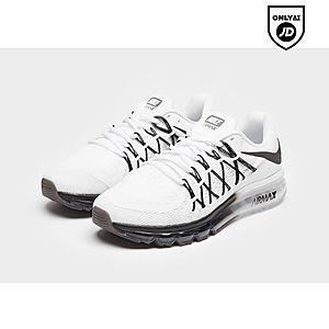 ce0c1230c0 Nike Air Max 2015 Nike Air Max 2015