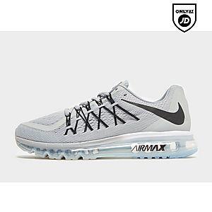 6ab0d1413 Nike Air Max 2015 ...
