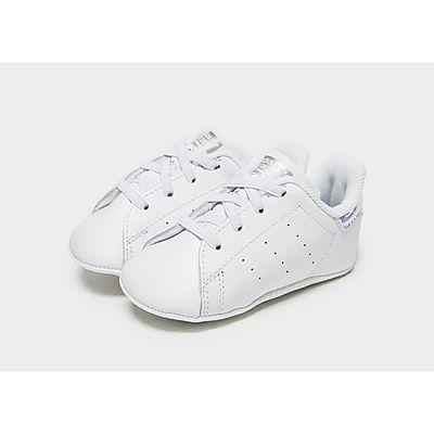 Y Niña Adidas Sports Ofertas Sneakers Jd Niño Precios De Baratas 0knO8PwX