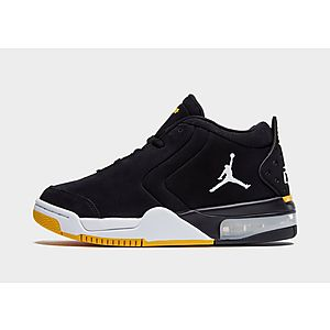 finest selection 87506 c439b Jordan Big Fund Junior ...