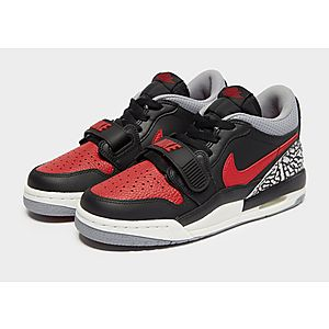 9734157c6002 Jordan Legacy 312 Low Junior Jordan Legacy 312 Low Junior