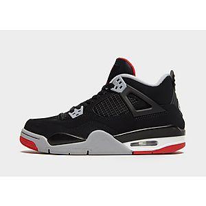 b79a48c3225a22 Jordan