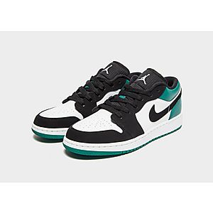 best website e3a4d 11718 Jordan Air 1 Low Junior Jordan Air 1 Low Junior
