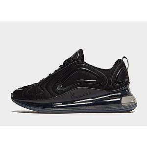 low priced 48266 1f3bd Nike Air Max 720 Junior ...